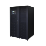 UPS trifazat Syntek Optima 60-500