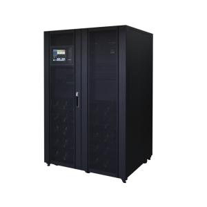 UPS trifazat Syntek Optima 60-500