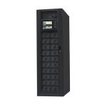 UPS modular Syntek Optimod