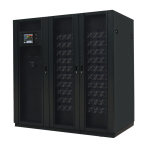 UPS - uri modulare